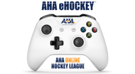 Adult Hockey Association