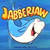 Jabberjaws